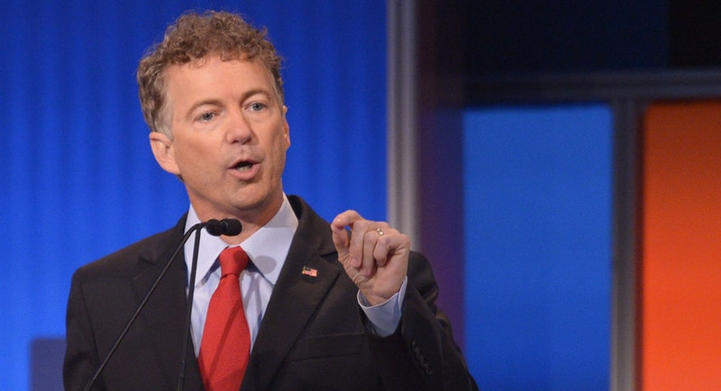 150817 rand paul gty 1160.jpg?ixlib=rails 2.1