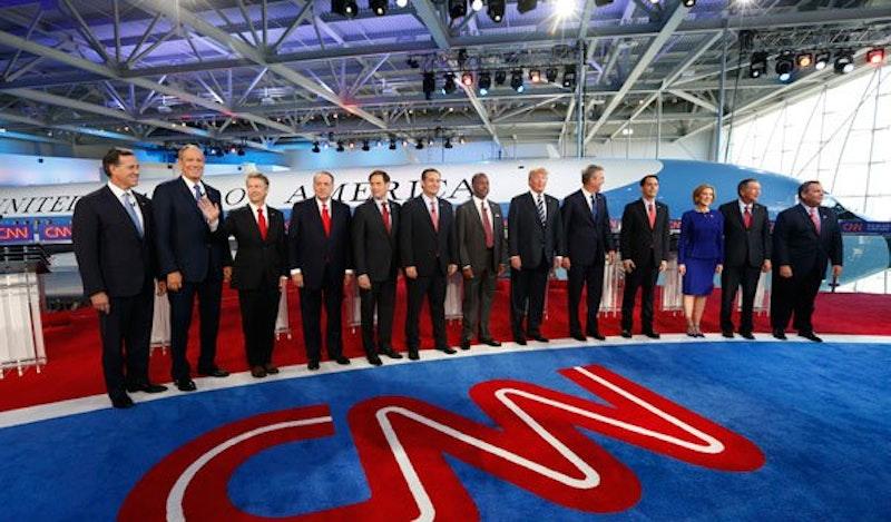 2016 cnn republican debate 091615 500x293.jpg?ixlib=rails 2.1