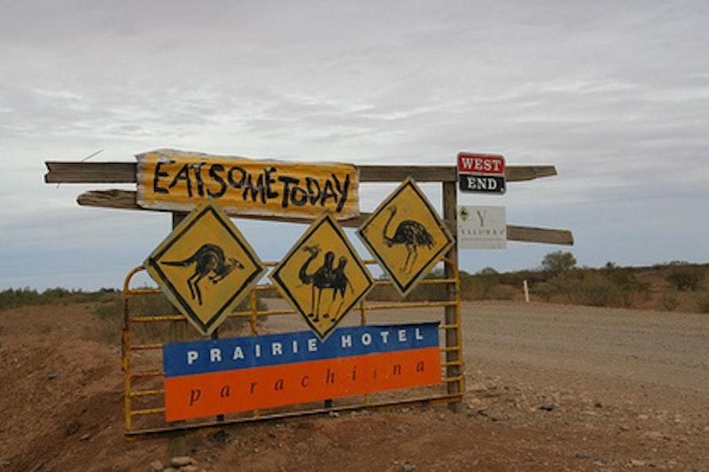 Outback.jpg?ixlib=rails 2.1