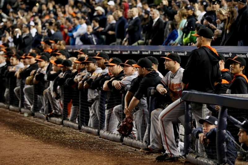 What is the baltimore orioles plan for 2015.jpg?ixlib=rails 2.1