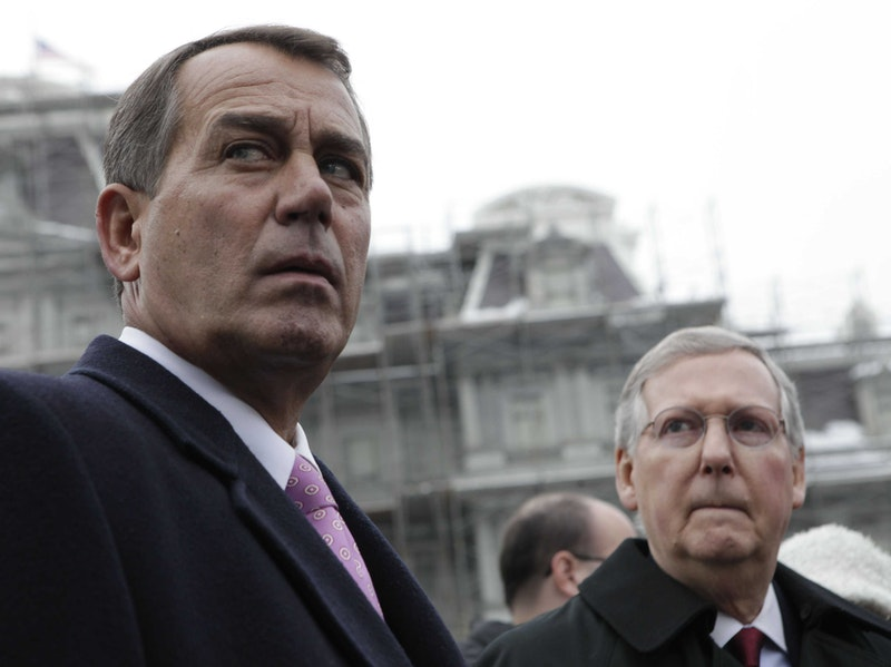Mcconnell outdid boehner as the gops chief negotiator during the fiscal cliff battle.jpg?ixlib=rails 2.1