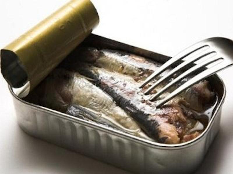 Rsz sardines0.jpg?ixlib=rails 2.1