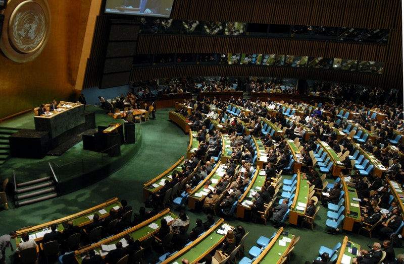 Un meeting on environment at general assembly.jpg?ixlib=rails 2.1