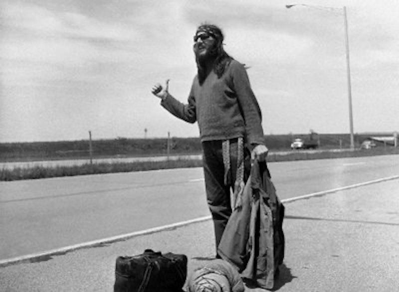 Rsz hitchhiker hippie ap.jpg?ixlib=rails 2.1