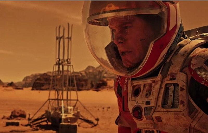Martian.jpg?ixlib=rails 2.1