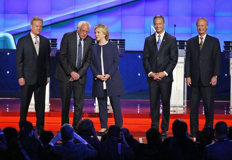 Aptopix dem 2016 debate  mewingajc.com 26.jpg?ixlib=rails 2.1