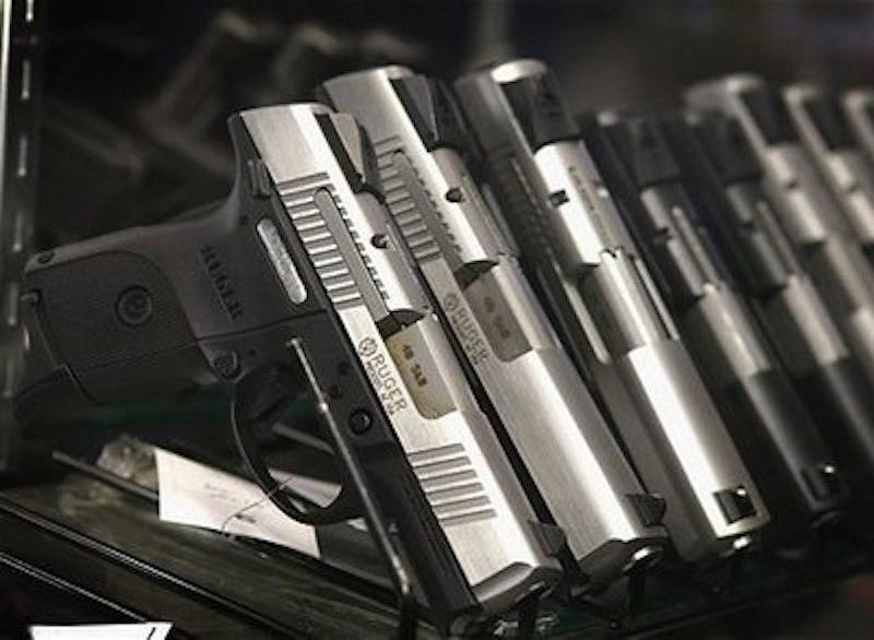Rsz guns.jpg?ixlib=rails 2.1