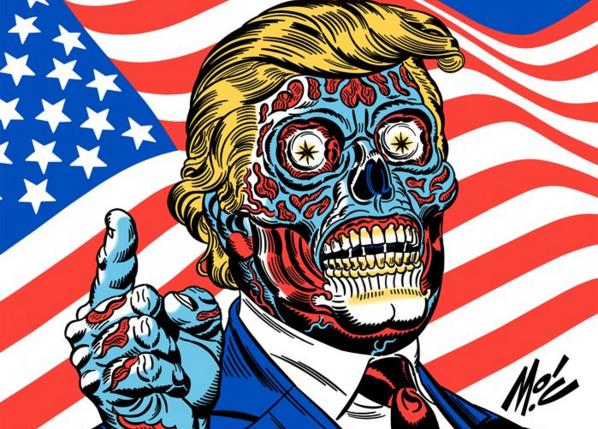 Trump live.jpg?ixlib=rails 1.1