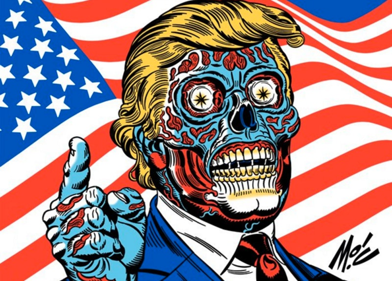 Trump live.jpg?ixlib=rails 2.1