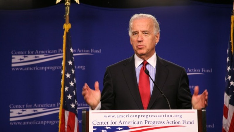 Joe biden running for president 695x393.jpg?ixlib=rails 2.1