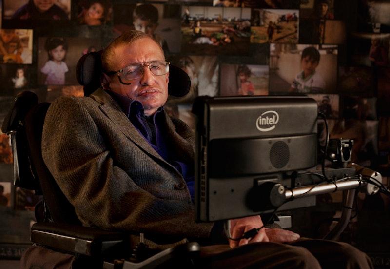 Hawking2.jpg?ixlib=rails 2.1