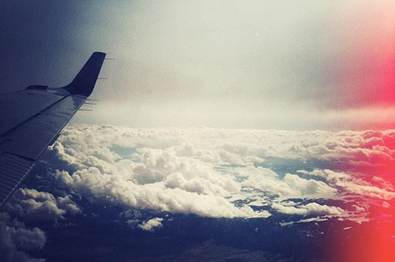 Airplane clouds flight flying lomo lomography favim.com 70539.jpg?ixlib=rails 2.1