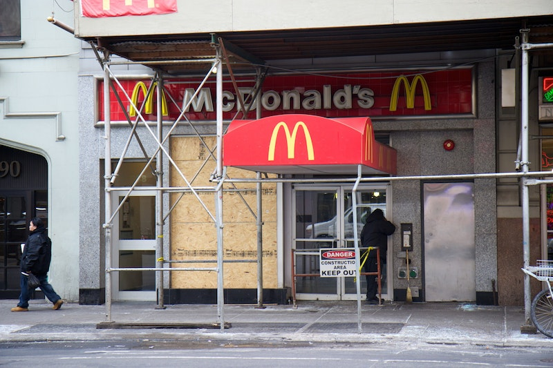 Mcdonalds fire closed exterior.jpg?ixlib=rails 2.1