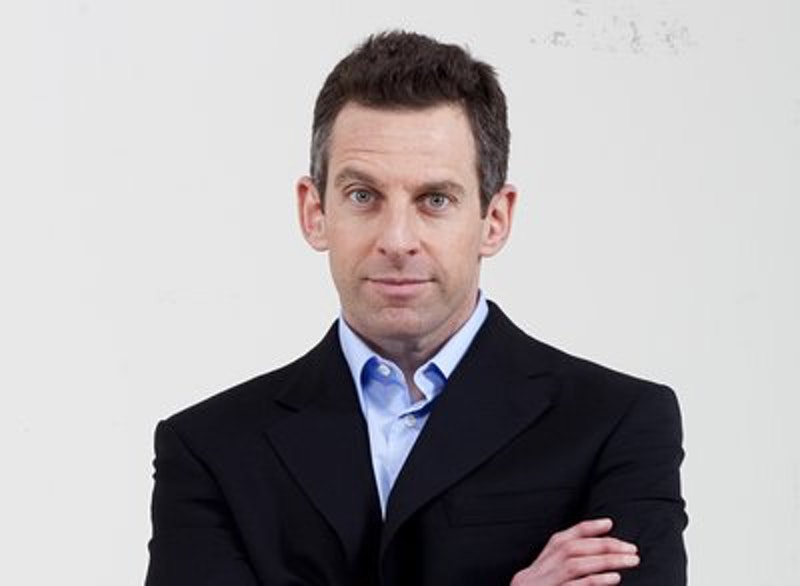 Rsz sam harris 014.jpg?ixlib=rails 2.1