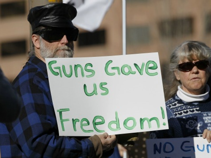 Guns gave freedom sign ap.jpg?ixlib=rails 2.1