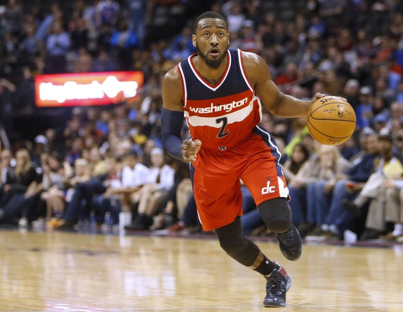John wall nba washington wizards denver nuggets.jpg?ixlib=rails 2.1