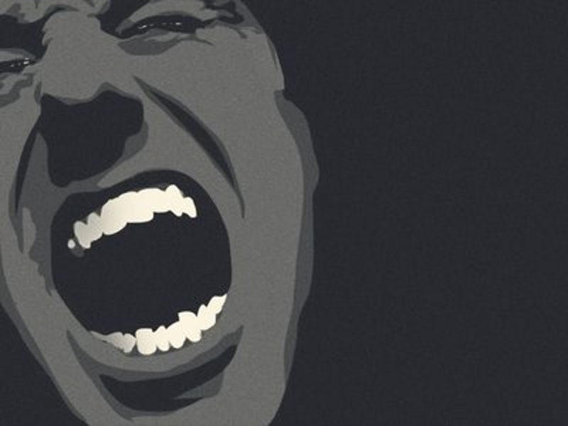 Rsz vector illustrations scream.jpg?ixlib=rails 2.1