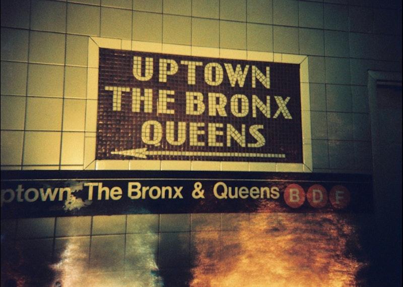 Bronx queens.jpg?ixlib=rails 2.1