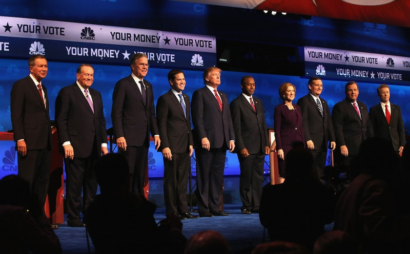 Cnbc gop debate.jpg?ixlib=rails 2.1