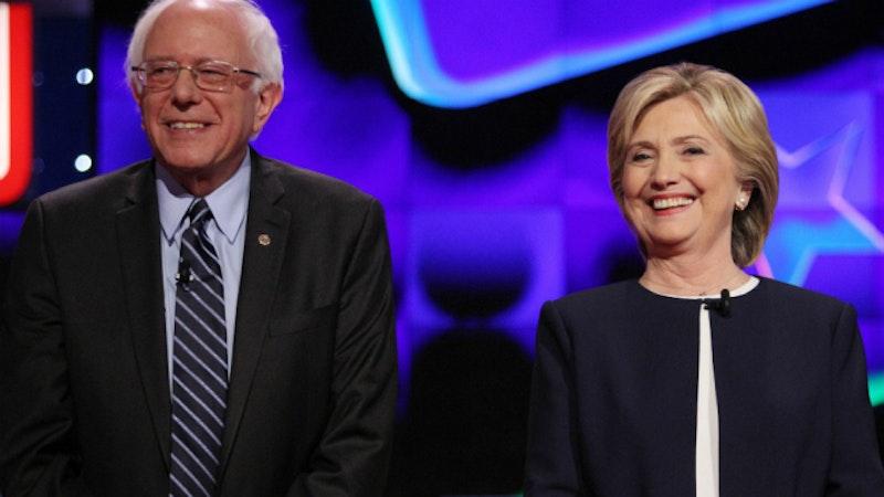 Bernie sanders hillary clinton democratic debate.jpg?ixlib=rails 2.1