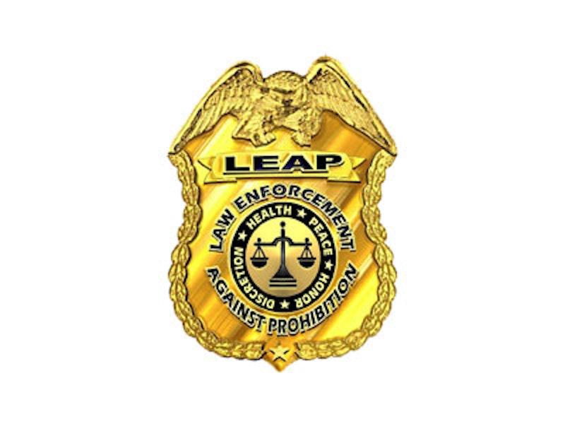 Leap mjpm.jpg?ixlib=rails 2.1