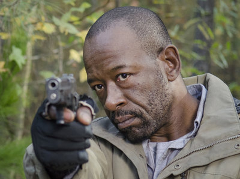 Rsz the walking dead episode 516 morgan james 1200.jpg?ixlib=rails 2.1