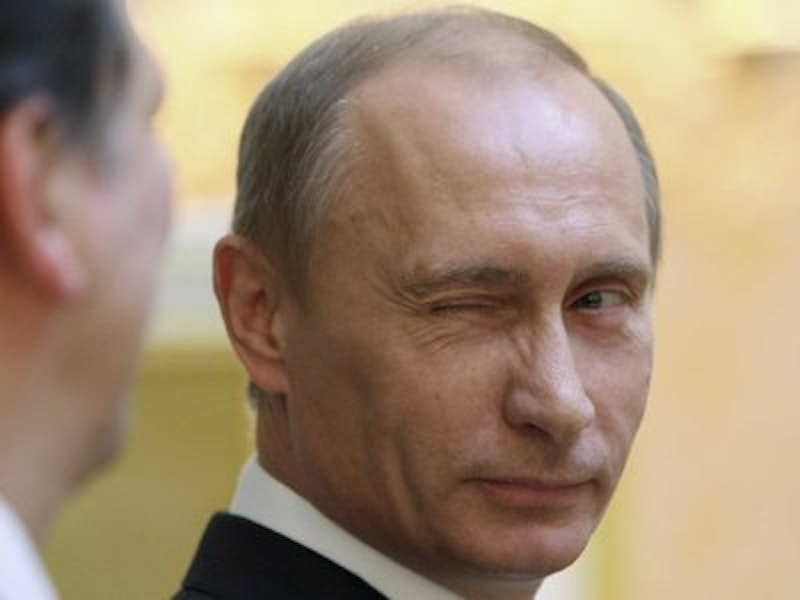Rsz meet the pr firm that helped vladimir putin troll the entire country.jpg?ixlib=rails 2.1