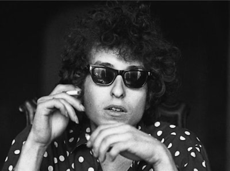 Rsz bob dylan in la 1966 photographed by lisa law 7.jpg?ixlib=rails 2.1