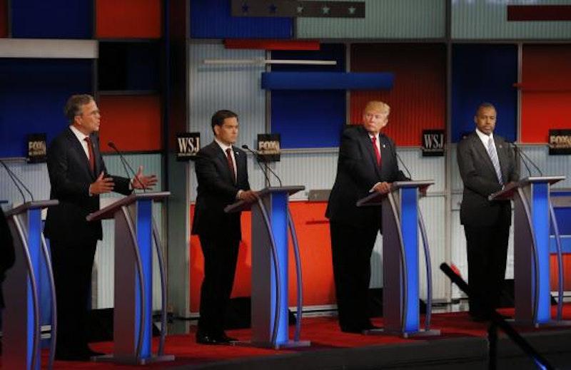 Debate.jpg?ixlib=rails 2.1
