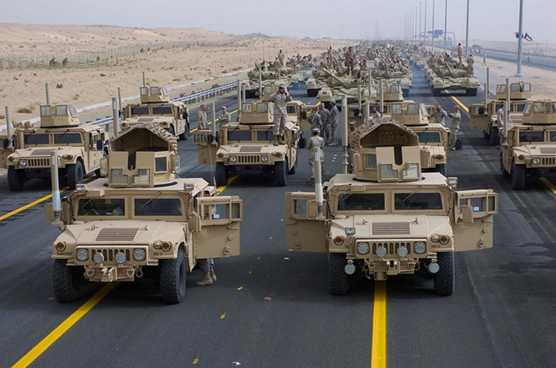 Kuwait us arifjan base dvidshub.jpg?ixlib=rails 2.1