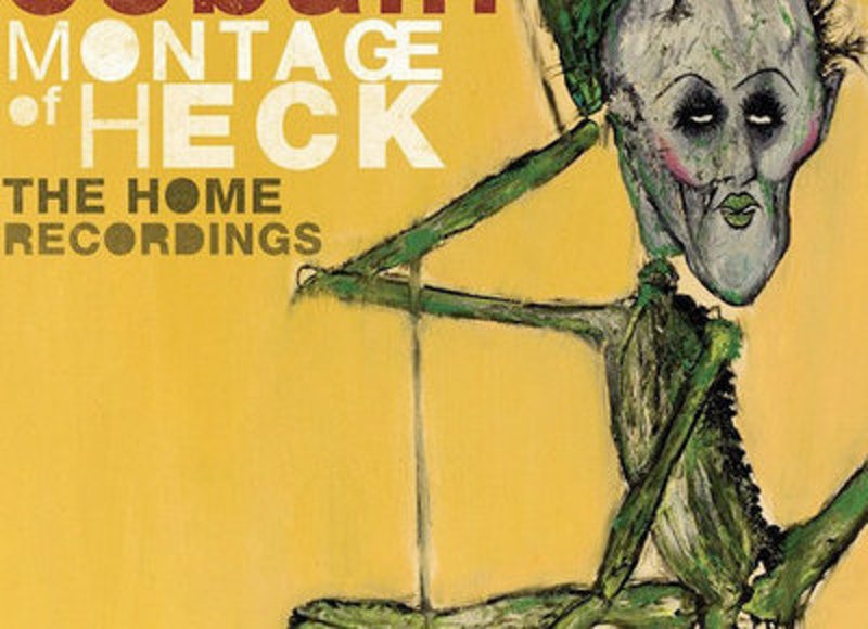 Rsz 2015kurtcobain montageofheck homerecordings 071015article x4.jpg?ixlib=rails 2.1