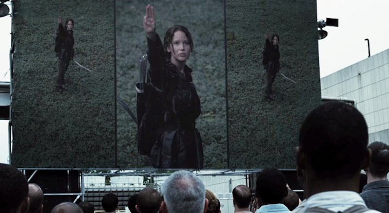 District 11salute.png?ixlib=rails 2.1
