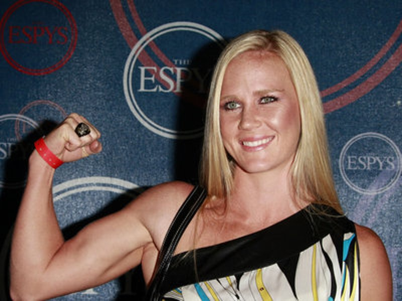 Rsz holly holm 2008 07 14.jpg?ixlib=rails 2.1
