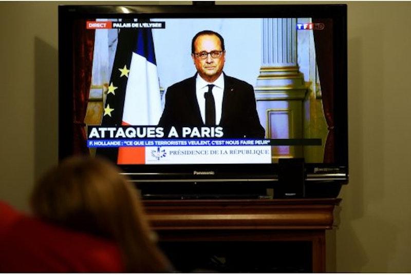 Hollande.jpg.size.xxlarge.letterbox.jpg?ixlib=rails 2.1