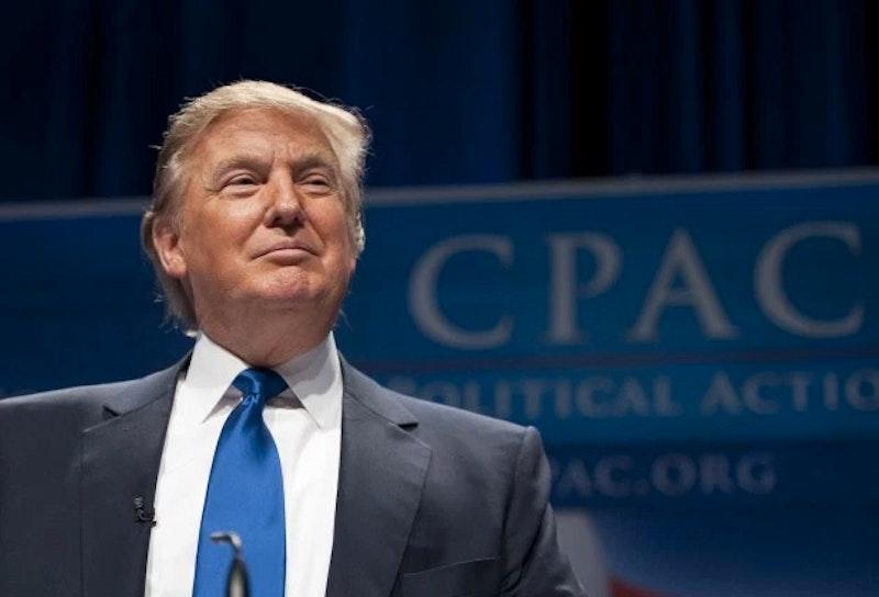 Trump.jpg?ixlib=rails 2.1