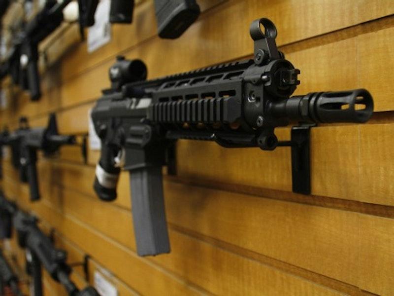 Gun store reuters.jpg?ixlib=rails 2.1