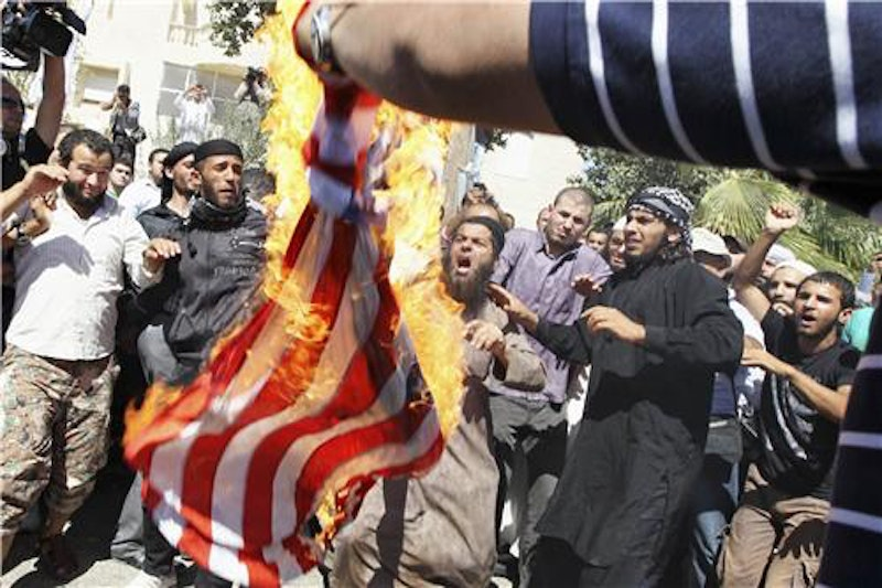 Us flag burning embassy jordan.jpg?ixlib=rails 2.1