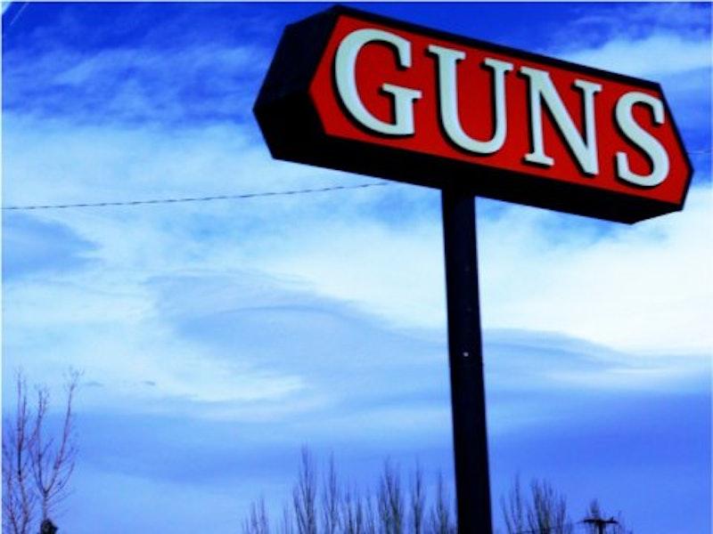 Gun store.jpg?ixlib=rails 2.1