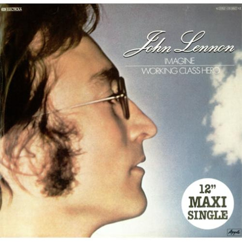 John lennon imagine   pic sleeve 195814.jpg?ixlib=rails 2.1