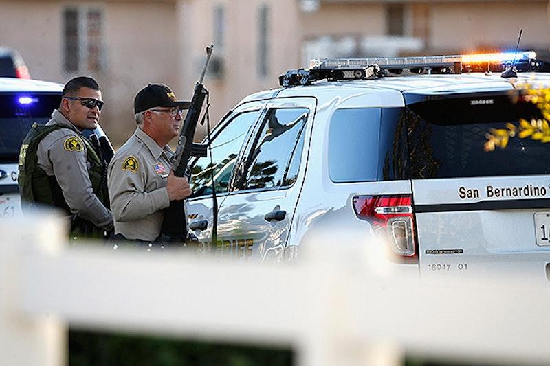 San bernardino mass shooting cops.jpg?ixlib=rails 2.1