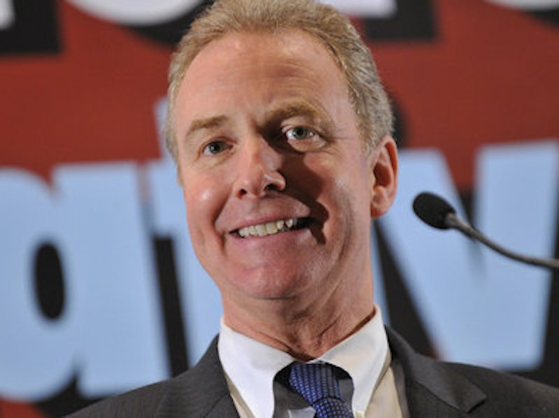 Rsz chris van hollen.jpg?ixlib=rails 2.1