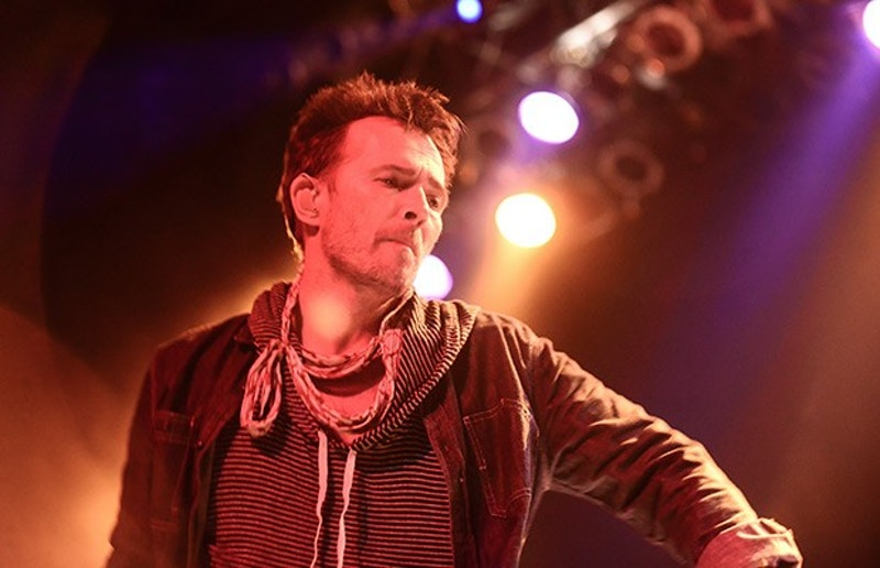 Wp scottweiland 620x400.jpg?ixlib=rails 2.1