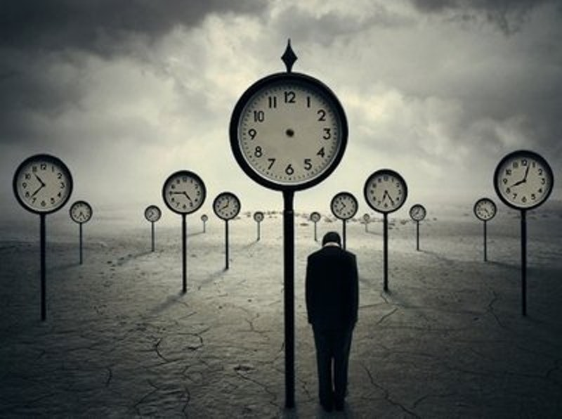 Rsz favimcom alone clock sad sadness time 126130.jpg?ixlib=rails 2.1