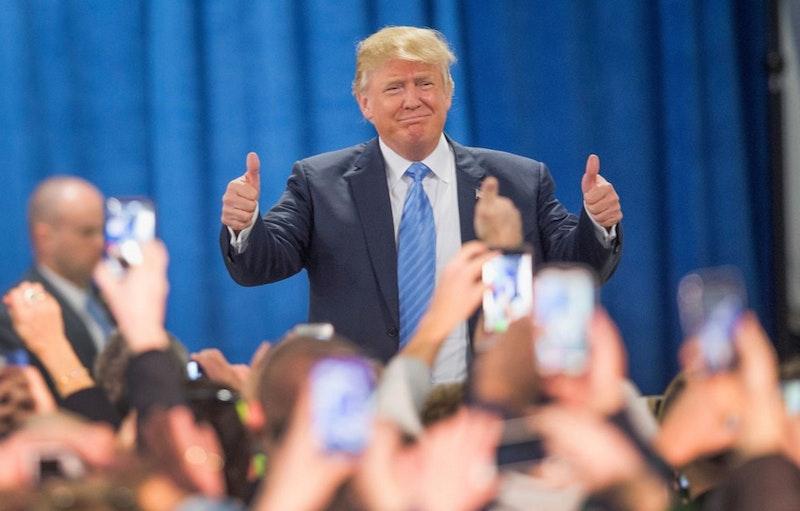 Trump2016.jpg?ixlib=rails 2.1