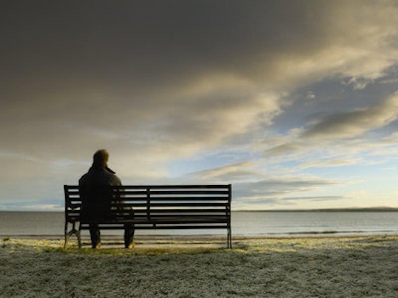 Rsz lonelinessbench.jpg?ixlib=rails 2.1