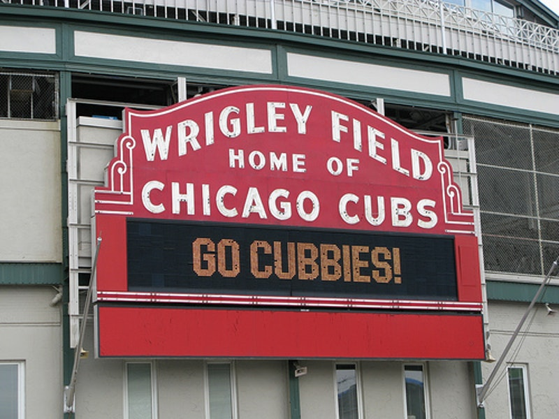 Cubs sign.jpg?ixlib=rails 2.1