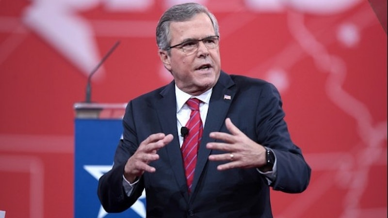 Jeb bush to announce us presidential election candidacy.jpg?ixlib=rails 2.1