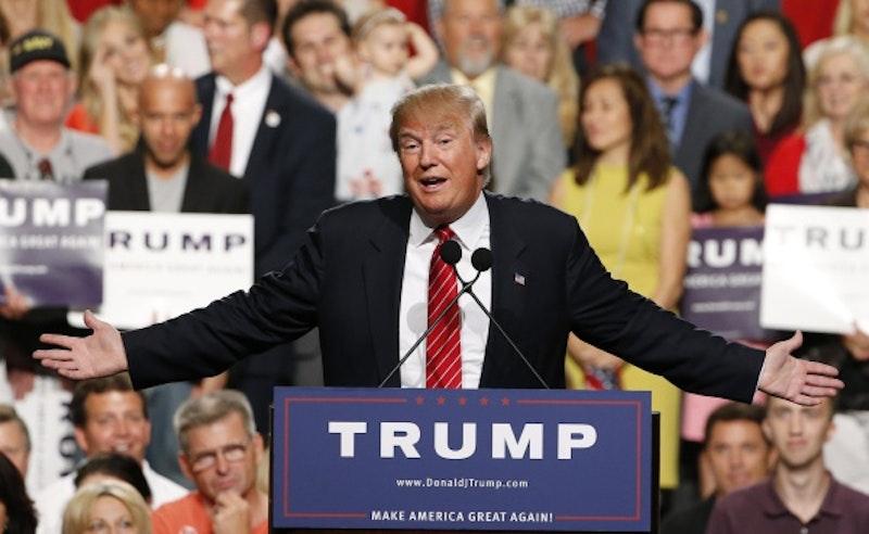 Trump 2016 1.jpg?ixlib=rails 2.1