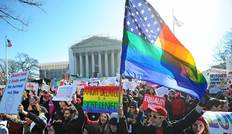 Same sex marriage supreme court.jpg?ixlib=rails 2.1