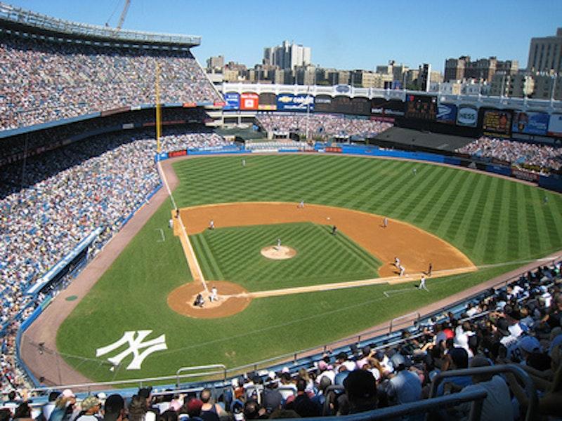 Yankeestadium.jpg?ixlib=rails 2.1
